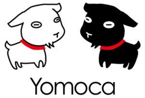 Yomoca(よもか)